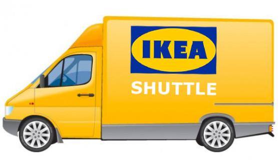 ikea-furgone