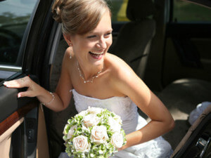 noleggio-auto-per-matrimoni