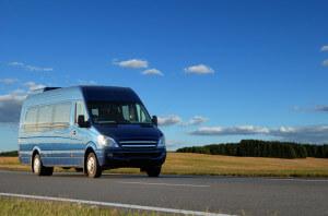 minibus-hire-casablanca