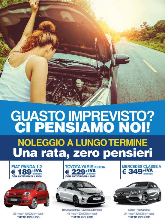 Autoenoleggio_offerta